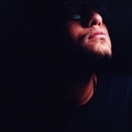 A-Rahman Atif (@arahmanatif) Avatar