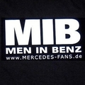 Mercedes-Fans.de (@mercedes-fans) Avatar