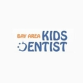 Bay Area Kids Dentist (@bayareakidsdentist) Avatar