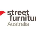 Street Furniture Australia (@streetfurniture) Avatar