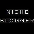 Nicheblogger (@nicheblogger) Avatar