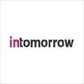 InTomorrow (@intomorrow) Avatar