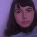 Amy (@shesnothuman) Avatar