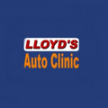 Lloyd's Automotive Inc (@lloydsauto) Avatar