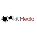 Kit Media (@kitmediaus) Avatar