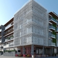 Buy Apartment Riviera Maya (@buyapartmentrivieramaya) Avatar