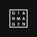 Gian Magon (@gianmagon) Avatar