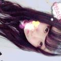 나나카 (@naaaaaname) Avatar