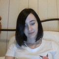 Rosa (@rosaleah) Avatar