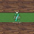 Z A R I  (@zaris) Avatar
