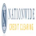Nationwide Credit Clearing (@mynationwidecredit) Avatar
