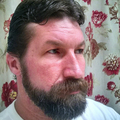 Derrick Schnur (@drockschnur) Avatar