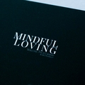 Mindful Loving Photography (@mindfullovingphotography) Avatar