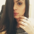 Julia Cosdam (@cosdam) Avatar