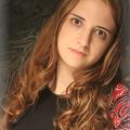 Emilia Eftich (@emiliaeftich) Avatar