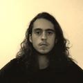 Bruno (@brunowl) Avatar