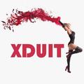 Xduit.com (@xduit) Avatar