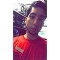 Antonio* (@xtonyxcx) Avatar