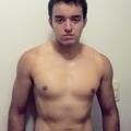 Wesley Lopez (@wesleylasgo) Avatar