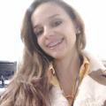 Sil (@silvana_paula) Avatar