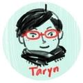 Taryn (@taryngee) Avatar