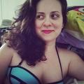 Beatriz De-Polli Frydman (@beatrizdepollifrydman) Avatar