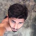 Muqshid (@iam_muqshid) Avatar