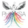 PHINIKSA (@phiniksa) Avatar