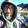 Daniel Castillo (@danielcphoto) Avatar