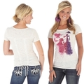 Cowgirl Outfits (@texastshirts) Avatar