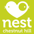 NEST Chestnut Hill (@nestchestnuthil) Avatar
