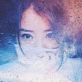 Binderiya (@berylluss) Avatar