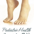 Maryland Podiatry Center (@mdpodc) Avatar