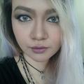 DeeDee (@gthsq) Avatar