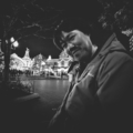 rg (@ogayoshi) Avatar