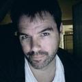Stephen Conway (@stephenconway) Avatar