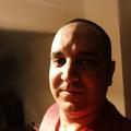 Tamer Abdulbaky (@tamerbaky) Avatar