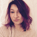justyna (@u_stinka) Avatar