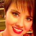 Kayla Nicole Davis (@filmfanatic_5) Avatar