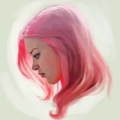 Marie Killen (@marie_killen) Avatar