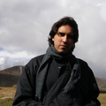 Armando García (@ajgbcool) Avatar