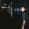 Andy Szetho (@andyszetho) Avatar