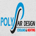 POLY AIR DESIGN (@polyairdesign) Avatar