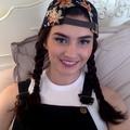 Audrey Jones (@audrey__jones) Avatar