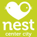 Nest Center City (@nestphilly) Avatar