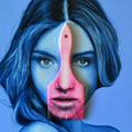 Alex Achaval  (@achavalart) Avatar