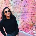 Tejo D'Cruz (@tejodcruz) Avatar