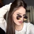 Dani (@danielawerlang) Avatar