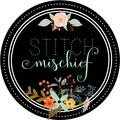 Stitch Mischief ~ Jade (@stitchmischief) Avatar