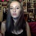 ruby (@yeahnahruby) Avatar